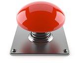 istock Button 463408873