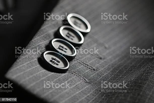 Button suit stripe picture id517542110?b=1&k=6&m=517542110&s=612x612&h=k2ua704dduf8kjgndlidxvabdkxdnog96d ezbo6ewo=