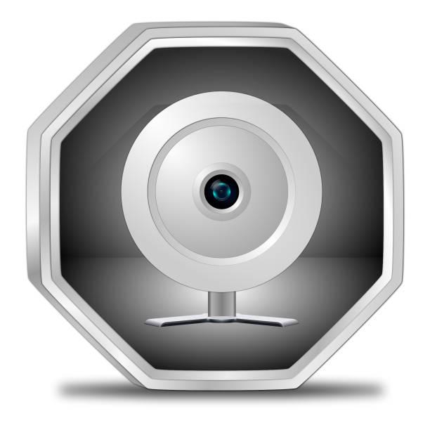 Button with webcam 3d illustration picture id647247230?b=1&k=6&m=647247230&s=612x612&w=0&h=9uqlgavk pu5jebgboyg3amdh8sjyo6rssdmp o1 au=