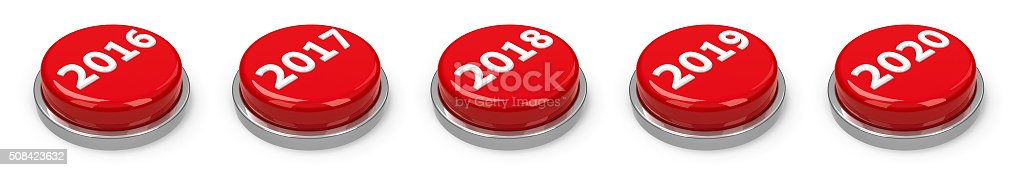 istock Buttons - 2016 2017 2018 2019 2020 508423632