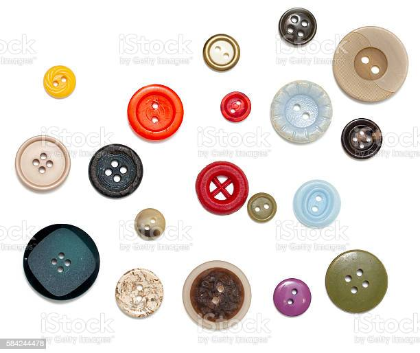 Buttons of different size shape and color picture id584244478?b=1&k=6&m=584244478&s=612x612&h=lhnanjlz9wa6wufcjfe pvlfjabt99w9mmwoz6iokju=