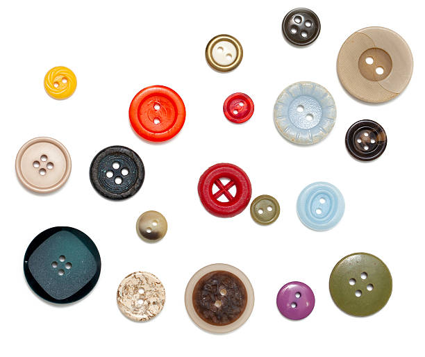 Buttons of different size shape and color picture id584244478?b=1&k=6&m=584244478&s=612x612&w=0&h=4yn1owsz9rk8zflrmldo4ywzqeshfczgklqmka8fnue=