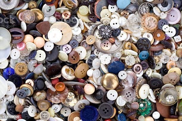 Buttons picture id173029095?b=1&k=6&m=173029095&s=612x612&h=d5rox3zzbsr9fslj0sq9abrtzlg2awfebiyjvxkti5c=