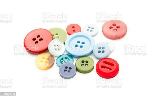 Buttons picture id178201105?b=1&k=6&m=178201105&s=612x612&h=d7mdnj5ff3chfyisvc4kjktvs usoc9nropt5hy2gwk=