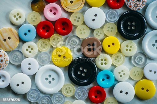 istock Buttons 537376226