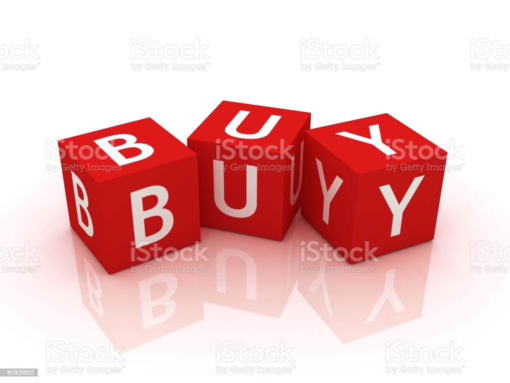 Buy Blocks royalty-free stock photo