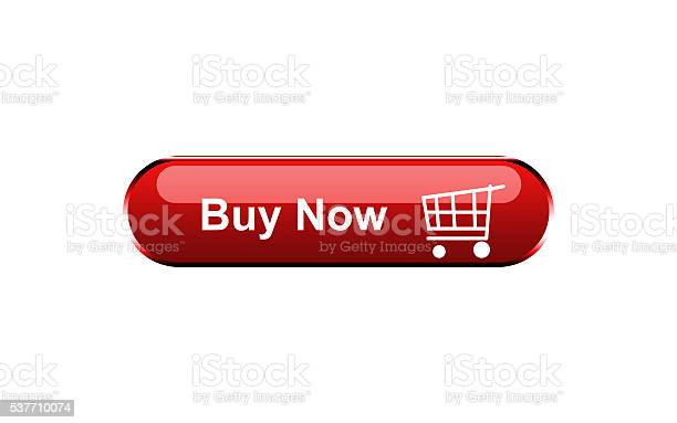 Buy now button isolated on white background picture id537710074?b=1&k=6&m=537710074&s=612x612&h=arrhazl35v4atpenrapoptxzq2usvm9s13hgdyowtdw=