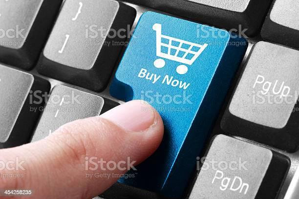 Buy now button on the keyboard picture id454258235?b=1&k=6&m=454258235&s=612x612&h=dvj tqm c8zvxz6 vkqzxwcsmlprtosldesbilw91zs=
