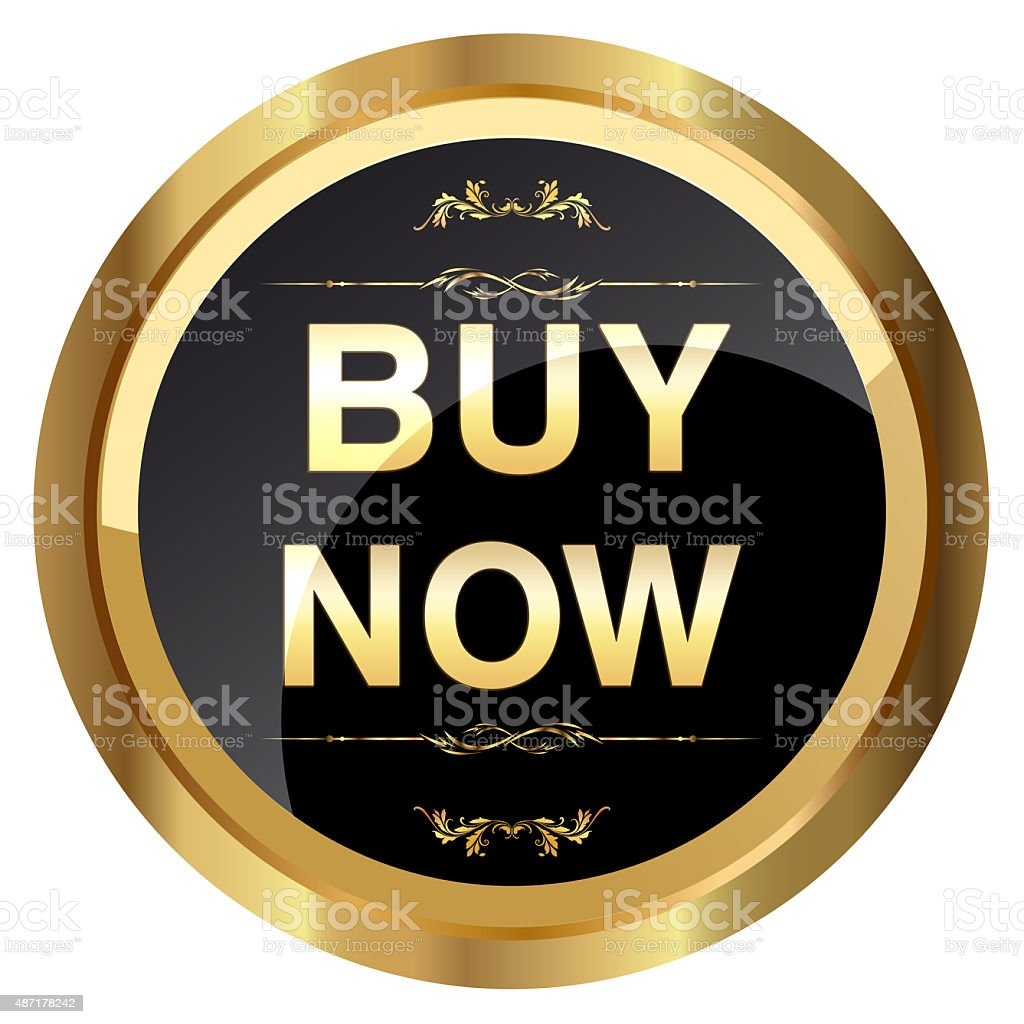 Gold Jetzt Kaufen