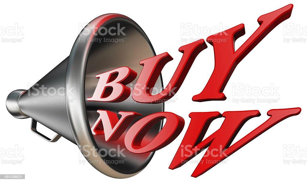 megafon kaufen