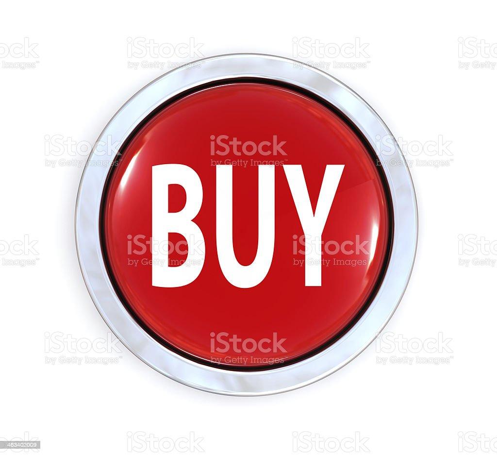 Buy stock photo