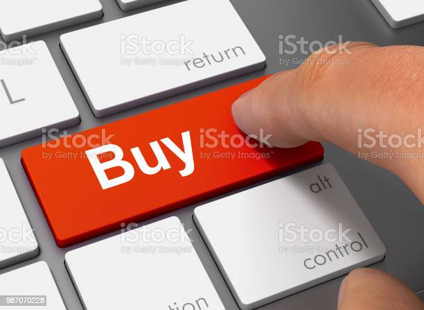Buy pushing keyboard with finger 3d illustration picture id987070228?b=1&k=6&m=987070228&s=612x612&h=17hin2qfayw7y6jv2ji7skh44i3pucigrmgtzftrkpo=