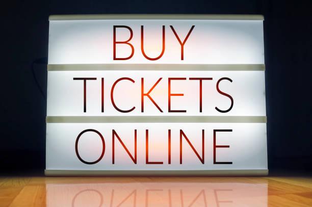 Buy tickets online picture id858322338?b=1&k=6&m=858322338&s=612x612&w=0&h=sq1efstrxfngnv2slevohcowxcjy5axouj7mtqflghi=