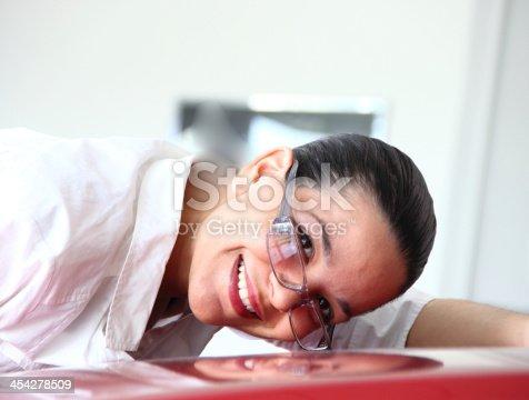 173607342 istock photo Buying cars 454278509