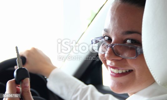 173607342 istock photo Buying cars 504567501
