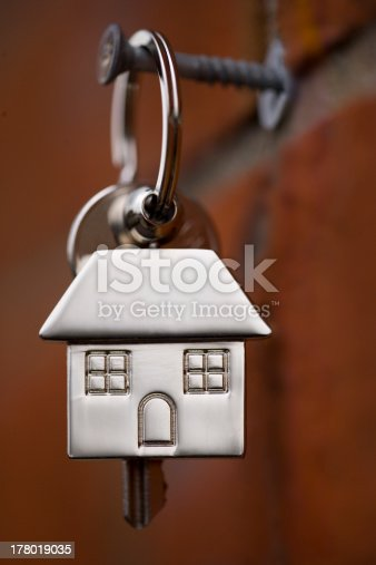 istock buying your first house 178019035