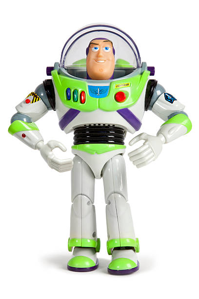 royalty free buzz lightyear pictures images and stock photos istock