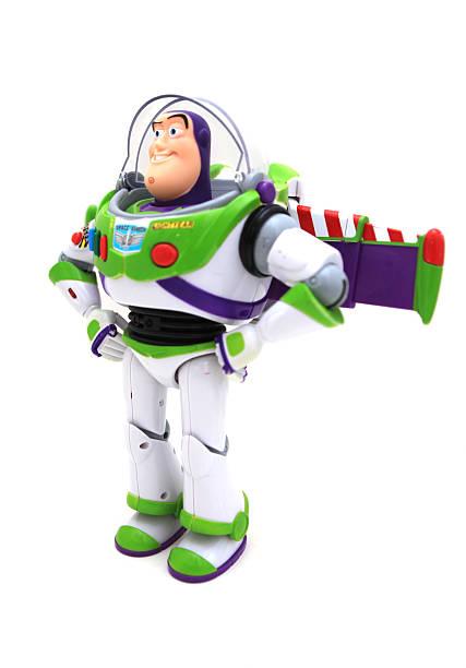 Buzz lightyear toy picture id458406755?b=1&k=6&m=458406755&s=612x612&w=0&h=mksrnehwll   tkhb20uaki0n9f cko09nb lxlyblo=
