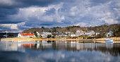 istock Buzzards Bay Neighborhood 1092315724