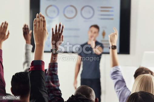 603992132 istock photo By a show of hands 604021106