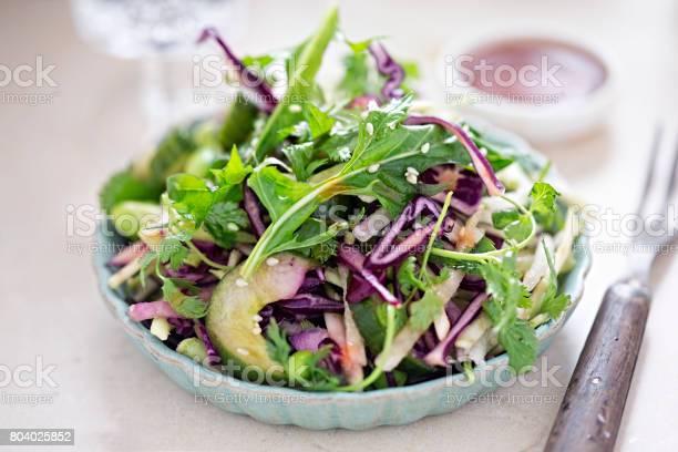 Cabbage edamame soybean salad with shredded broccoli cucumber sesame picture id804025852?b=1&k=6&m=804025852&s=612x612&h=e0e npr8im5rc2wmpr9busf2xhzrwoxmrpivkvggjxi=