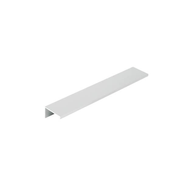 Cabinet handles on white background picture id1018346078?b=1&k=6&m=1018346078&s=612x612&w=0&h=kd7dryztyflhqdmblw4bdzjflvlc8 3gofbfwaatzxs=