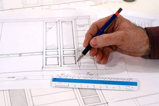 Cabinet maker custom design 1 picture id172663291?b=1&k=6&m=172663291&s=612x612&w=0&h=6ztrhbzyhcmybcjwdnyqmhkts0urfu dx auhkpfhlg=