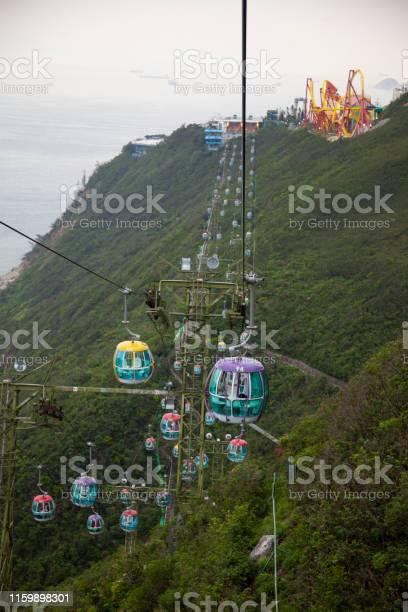 Cable car in hong kong picture id1159898301?b=1&k=6&m=1159898301&s=612x612&h=nvzwxmvmqjyio8gpibjgcfnfmn mu6m0rddkh tpixw=