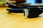 istock HDMI Cable 1248235355