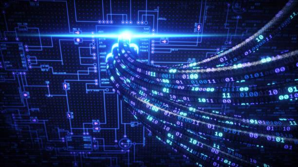 ce cable schematics - câble d'ordinateur photos et images de collection