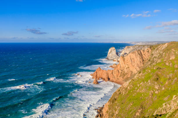 Cabo da Roca – Foto