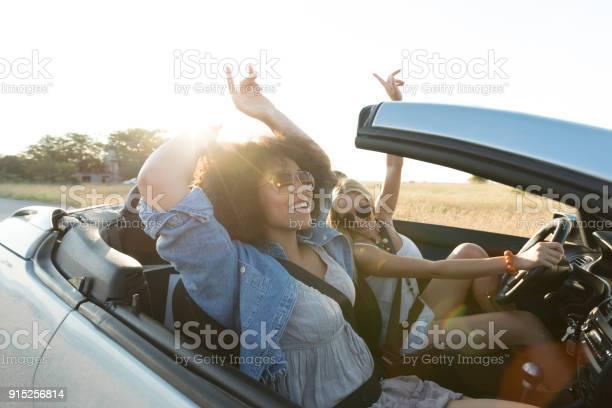 Cabriolet road trip with friends picture id915256814?b=1&k=6&m=915256814&s=612x612&h=20s5ht2d8izz09jcxpgrcmaymqvd9ht8xoiacyjn7kc=