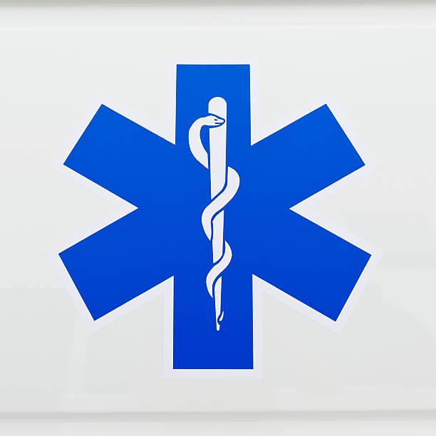 caduceus medical symbol - caduceus stock pictures, royalty-free photos & images