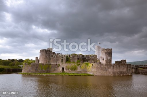 caerphilly castle under a moody sky [url=file_closeup.php?id=12995221][img]file_thumbview_approve.php?size=1&id=12995221[/img][/url] [url=file_closeup.php?id=12995257][img]file_thumbview_approve.php?size=1&id=12995257[/img][/url] [url=file_closeup.php?id=12995292][img]file_thumbview_approve.php?size=1&id=12995292[/img][/url] [url=file_closeup.php?id=12995333][img]file_thumbview_approve.php?size=1&id=12995333[/img][/url] [url=file_closeup.php?id=13004259][img]file_thumbview_approve.php?size=1&id=13004259[/img][/url] [url=file_closeup.php?id=13004272][img]file_thumbview_approve.php?size=1&id=13004272[/img][/url] [url=file_closeup.php?id=13004289][img]file_thumbview_approve.php?size=1&id=13004289[/img][/url] [url=file_closeup.php?id=13004294][img]file_thumbview_approve.php?size=1&id=13004294[/img][/url] [url=file_closeup.php?id=13004307][img]file_thumbview_approve.php?size=1&id=13004307[/img][/url] [url=file_closeup.php?id=13004331][img]file_thumbview_approve.php?size=1&id=13004331[/img][/url] [url=file_closeup.php?id=12996102][img]file_thumbview_approve.php?size=1&id=12996102[/img][/url] [url=file_closeup.php?id=13004995][img]file_thumbview_approve.php?size=1&id=13004995[/img][/url] [url=file_closeup.php?id=13015796][img]file_thumbview_approve.php?size=1&id=13015796[/img][/url] [url=file_closeup.php?id=13015845][img]file_thumbview_approve.php?size=1&id=13015845[/img][/url] [url=file_closeup.php?id=13015906][img]file_thumbview_approve.php?size=1&id=13015906[/img][/url] [url=file_closeup.php?id=13015992][img]file_thumbview_approve.php?size=1&id=13015992[/img][/url] [url=file_closeup.php?id=13067522][img]file_thumbview_approve.php?size=1&id=13067522[/img][/url] [url=file_closeup.php?id=13067576][img]file_thumbview_approve.php?size=1&id=13067576[/img][/url] [url=file_closeup.php?id=13086456][img]file_thumbview_approve.php?size=1&id=13086456[/img][/url] [url=file_closeup.php?id=13367495][img]file_thumbview_approve.php?size=1&id=13367495[/img][/url]