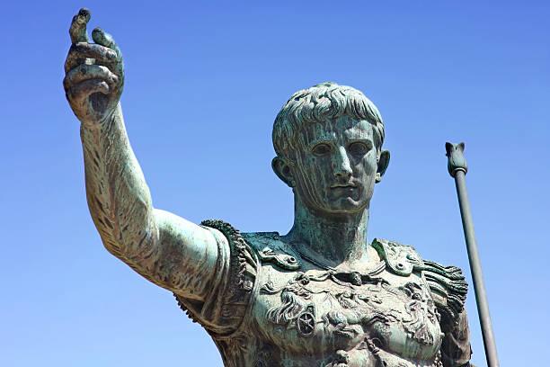 Meetingraum Caesar