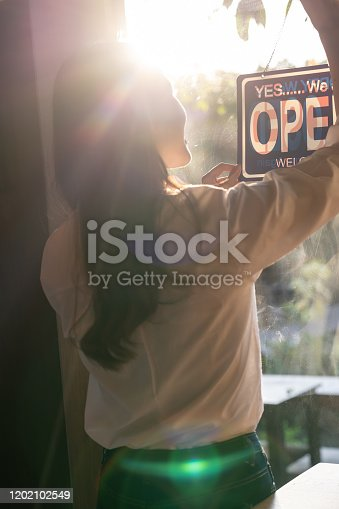 istock Cafe close 1202102549