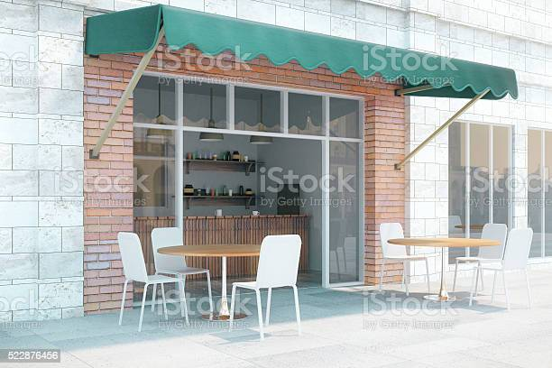Cafe exterior side picture id522876456?b=1&k=6&m=522876456&s=612x612&h=oo1p addklm g9ynnsk0regdfehterrwukaitmknmj8=