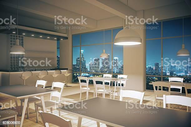 Cafe interior design picture id628006920?b=1&k=6&m=628006920&s=612x612&h=gzj3c4ykqmbpyllyo 6dcx fbsxdf1i5tcdtbeeh3g8=