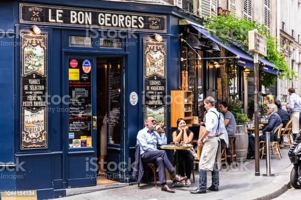Cafe le bon georges paris france picture id1044154134?b=1&k=6&m=1044154134&s=612x612&h=tuuxj9eskuf1dytv89tlde ejhgiglmtujnfxlkmrrq=