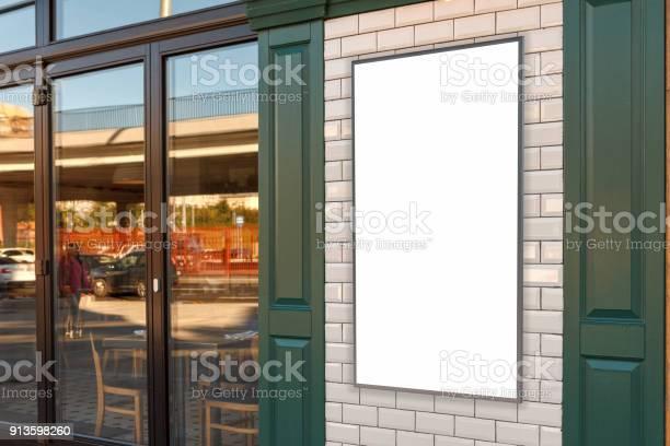 Cafe poster exterior picture id913598260?b=1&k=6&m=913598260&s=612x612&h=ivf3vacpg2rl1amdhcohcercnnyqq6us7czvq0ii8ru=