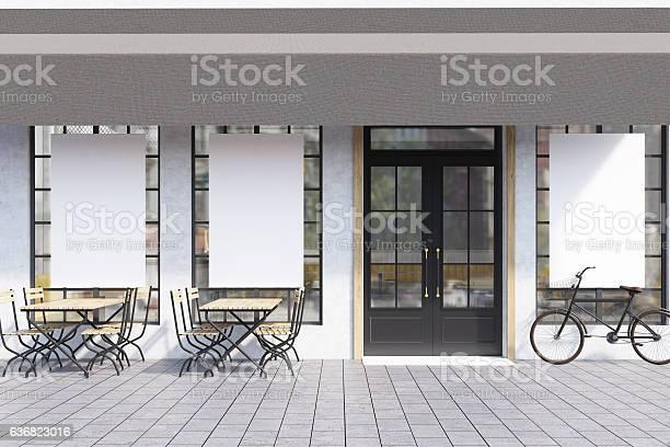 Cafe windows with posters picture id636823016?b=1&k=6&m=636823016&s=612x612&h=iwj taz22vo6c40nvfh8lcmlt6w59xv7qdjcfta0nbs=