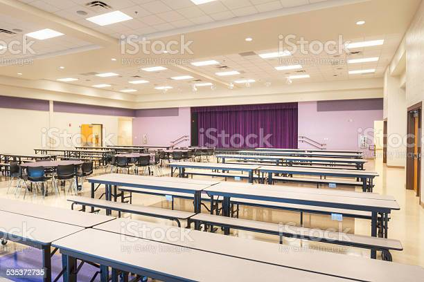 Cafeteria at elementary school picture id535372735?b=1&k=6&m=535372735&s=612x612&h=lyuzthhhxvpp4qw 7ifnr72y0izngsc6rfyvha3lyj8=