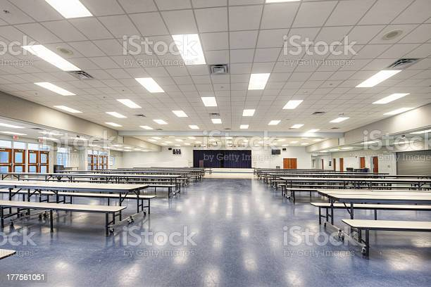Cafeteria at middle school picture id177561051?b=1&k=6&m=177561051&s=612x612&h=mrcw wkefhwp2tbbalae8noo80a5gjbq2xifogs1 7c=