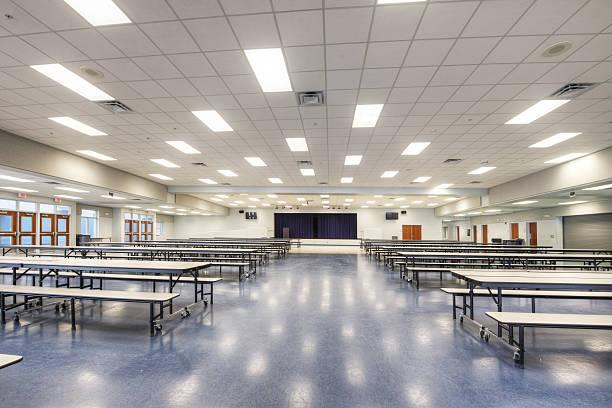 Cafeteria at middle school picture id177561051?b=1&k=6&m=177561051&s=612x612&w=0&h=xmw29eubm7s40uxlmv9wz6z6rxwiyr6u1nhehwzuleq=