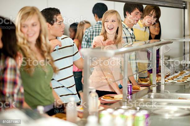 Cafeteria picture id510371987?b=1&k=6&m=510371987&s=612x612&h=sxte4poj4gh2bgr9myyop0bfiymmq4r03huogsksz3k=