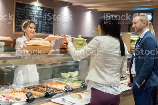 Cafeteria picture id658427986?b=1&k=6&m=658427986&s=612x612&h=dkpq9bqjejrae1h6phu kuv5lveme1bc6m8zpjsk12m=