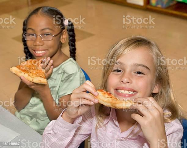 Cafeteria pizza picture id182145557?b=1&k=6&m=182145557&s=612x612&h= jzq44l mnbxwf7w388oqv0ztc5vpsvlrvj8w5mql9o=