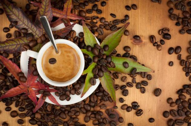 caffè - mokkatassen stock-fotos und bilder