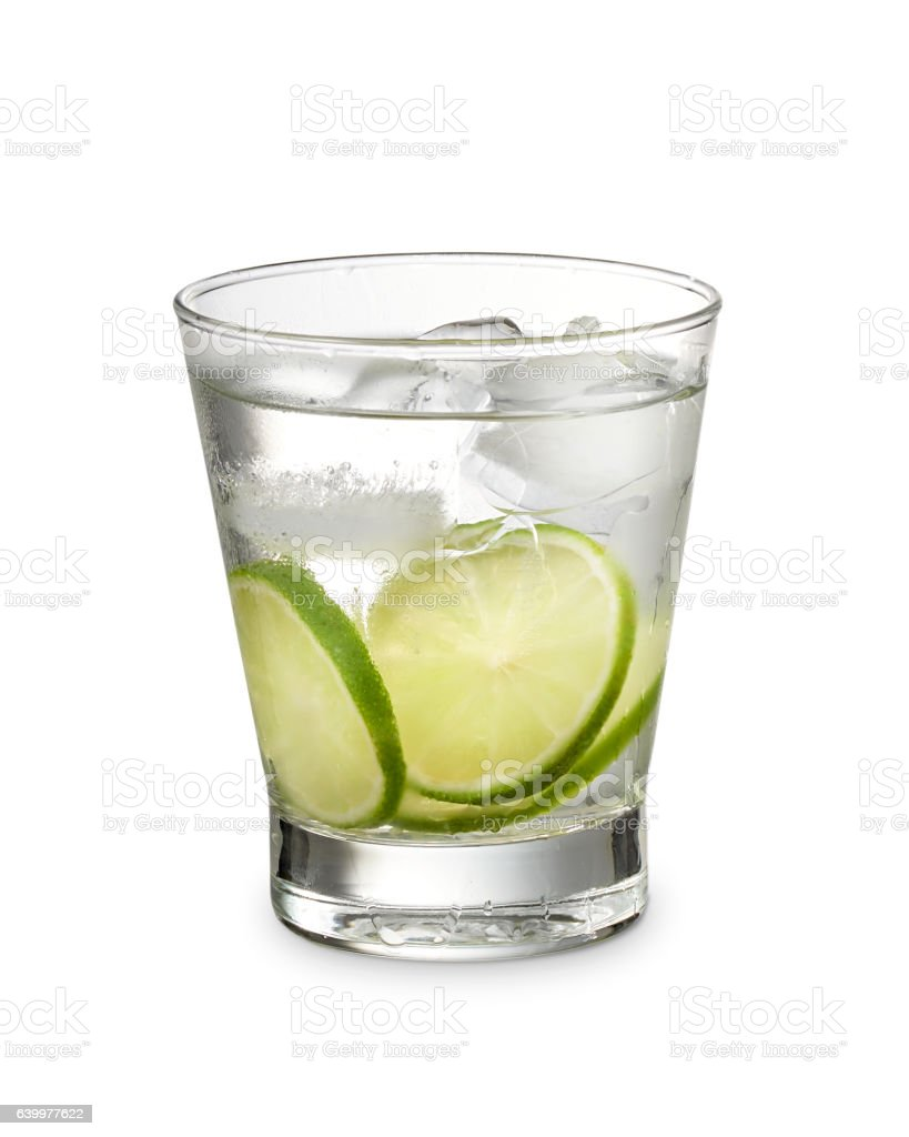 Caipirinha drink Caipiroska Cocktail