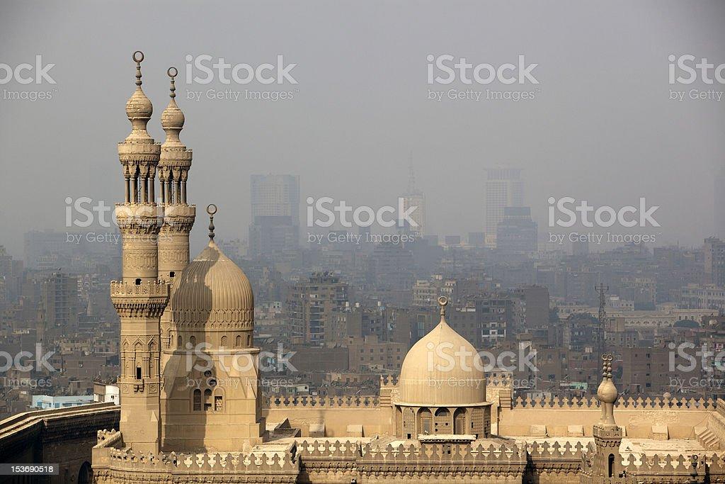 Kairo – Foto